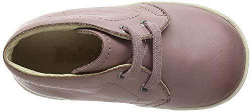 Kinder-Sneaker Falcotto - 7