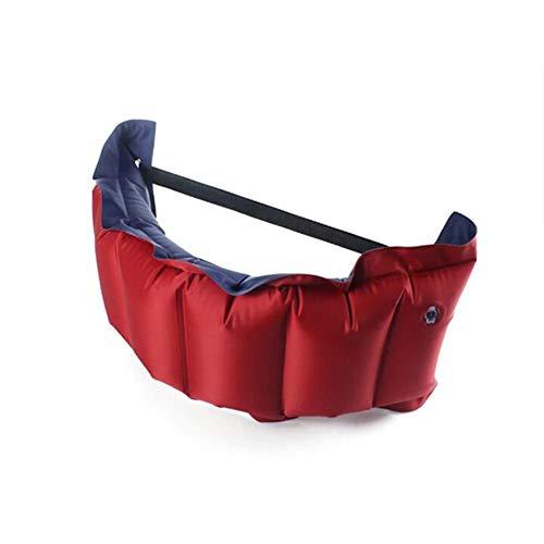Jycrra, cintura gonfiabile per nuotare, cintura per nuoto e apprendimento per bambini, adulti, nuoto e principianti