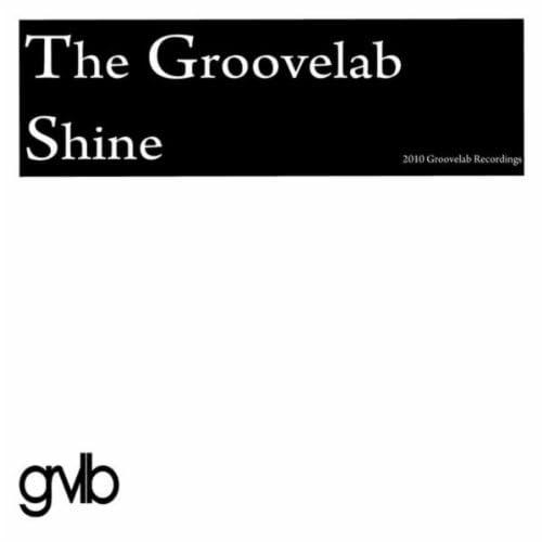 The Groovelab
