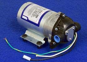 NSS 48-9-4591 Pump Milwaukee Mall 120 PSI trust 115 Extracto 20 Volts SCA Carpet Pony
