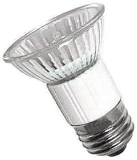 75 Watts Replacement Halogen Light Bulb for Kitchen European Base Hood 75W E27