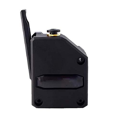 Hotaden Impresora 3D 2 Piezas de Extrusora de Doble Unidad BMG clonado Bowden Accesorios 1.75mm Filamentos Universal para Estudiante de Suministros de Oficina