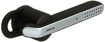 Jabra Stealth UC Professional Bluetooth Headset Model Number  5578-230-309