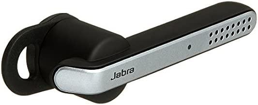Jabra Stealth UC Professional Bluetooth Headset, Model Number: 5578-230-309
