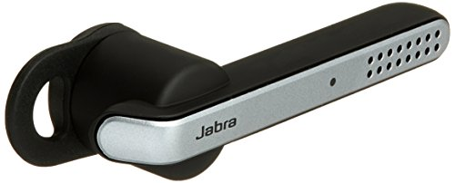 Jabra Stealth UC Professional Bluetooth Headset, Model Number: 5578-230-309