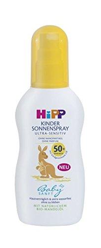 HiPP -   Babysanft
