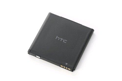 HTC BA-S560 Akku für HTC Sensation 4G / XE / XL [frustfreie Verpackung]