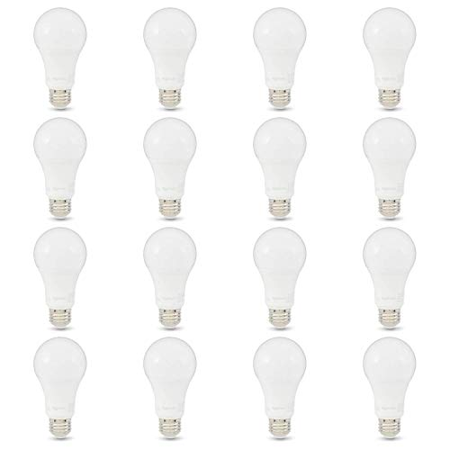 100w led bulb daylight - 7