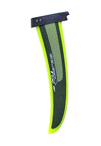 Bic Select Windsurf Aleta, caja de corte 36