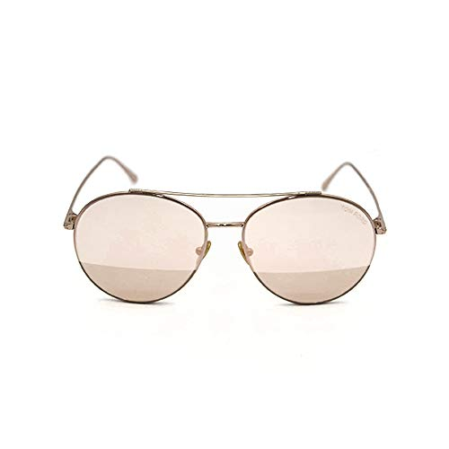 Tom Ford Mujer gafas de sol FT0757, 28Z, 59