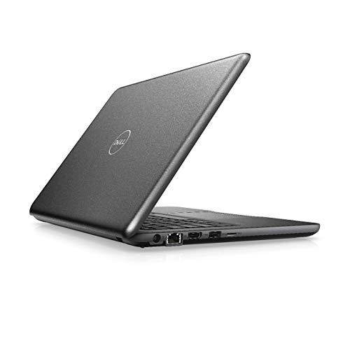 Dell Latitude Laptop E3380 Intel Core i3 with 6006u Processor 6th Gen