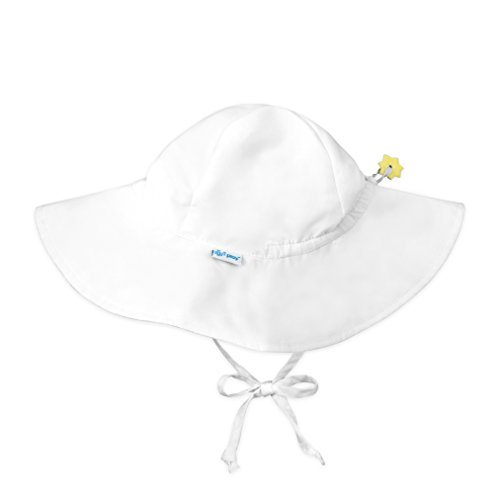 Product Image of the I Play Sun Hats