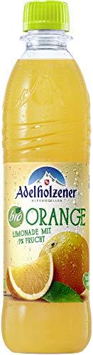 Adelholzener Bio Adelholzener BIO Orange (6 x 500 ml)