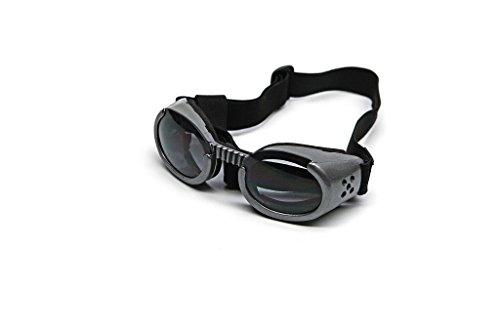 Top Paw K-9 Dog Goggles~MEDIUM~