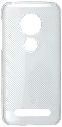 Capa Protetora Cristal Case Moto G7 Play, Motorola, 4883.0, Transparente