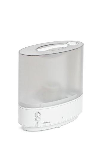 Stylies HAU380 Hydra - Humidificador, color blanco