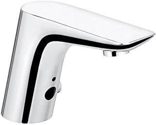 Kludi Balance 5210005 Electronic Washbasin Mixer Tap DN10