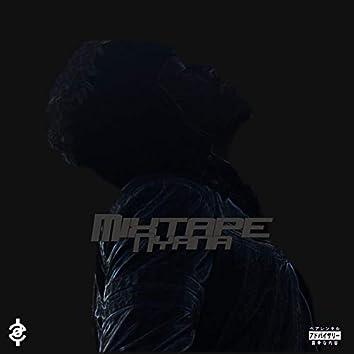 Mixtape Nyana EP