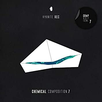 Chemical Composition 7