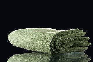 Chadwick's Triple Play Micro Fiber Towels 4 Pack