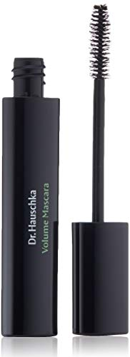 Dr. Hauschka New Collection 2017 Volume Mascara 02 - Brown 8ml