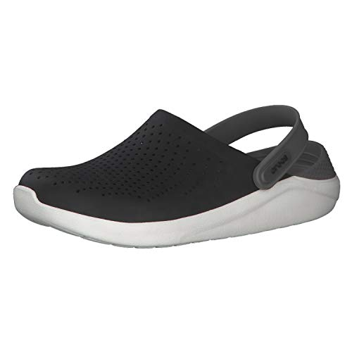 Crocs Men's and Women's LiteRide Clog, Casual Athletic Shoe with Extraordinary...