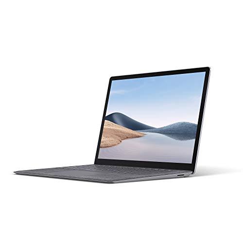 Microsoft Surface Laptop 4 Super...