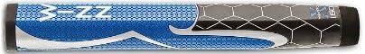 Winn Pro X 160 Golf Blue Black Grip Putter Direct sale of Inexpensive manufacturer