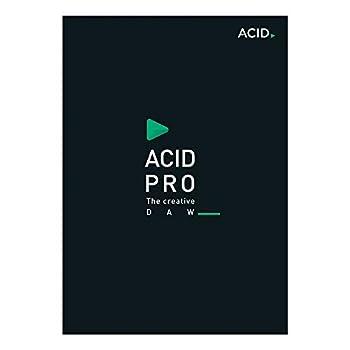 ACID Pro 10 [PC Download]