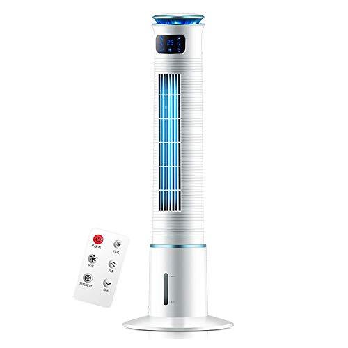 Daxiong Klimaanlage lüfter kühlschrank stumm Haushalt Turm elektrische lüfter schlafsaal luftbefeuchtung Wasser kalt Single kalt