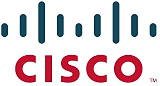 Cisco CON-SNTP-SLASR1AM SMARTnet Premium - Extended service agreement - replacement - 24x7 - response time: 4 h - for P/N:...