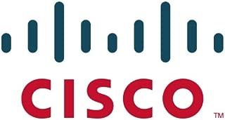 Cisco PWR-C49E-300AC-F Power supply hotplug (plug-in module) AC 120/230V, 300 Watt PFC for Catalyst 4948E-F
