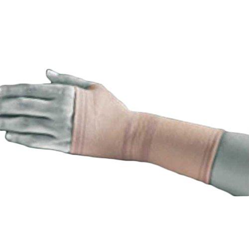 bort 1470 large haut ActiveColor Daumen-Hand-Bandage für rechts und links gleich, large, beige