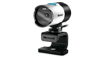 microsoft lifecam hd5000