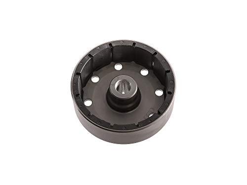 VAPE Rotor VAPE A70R-5-C Magnete vergossen, ohne Gewinde - Simson S50, S51, S70, S53, S83, SR50, SR80