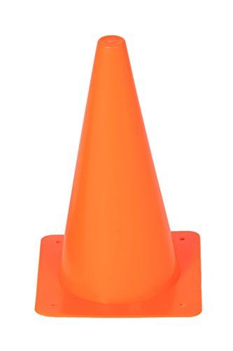 Kwon Kegel / Pylone orange klein - groß
