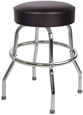 Peachy Amazon Com Proline 24 In Faux Leather Guitar Stool Alphanode Cool Chair Designs And Ideas Alphanodeonline