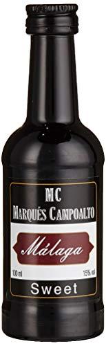 Marqués Campoalto Malagawein Süß (1 x 0.1 l)