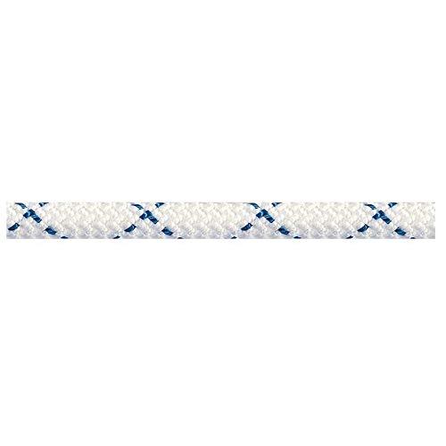 Beal - corde à simple beal antipodes ø 8 mm,statique ,100 m