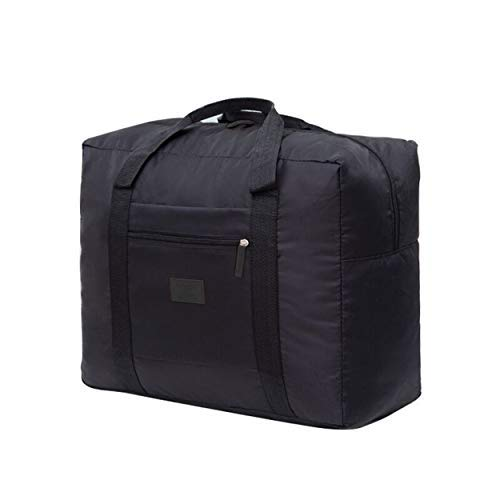 Waterproof Travel Storage Bag Home Clothes Clothes Quilt Blanket Storage Bag Travel Luggage Organizer Bag