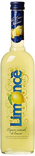 Limoncé Liquore di Limoni Likör (1 x 0.5 l)