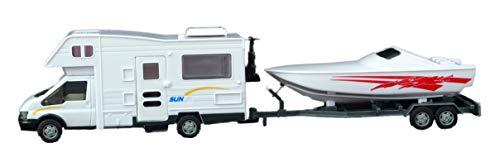 quel est le meilleur moteur pour camping car choix du monde