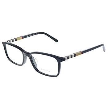 Best burberry eyeglasses Reviews