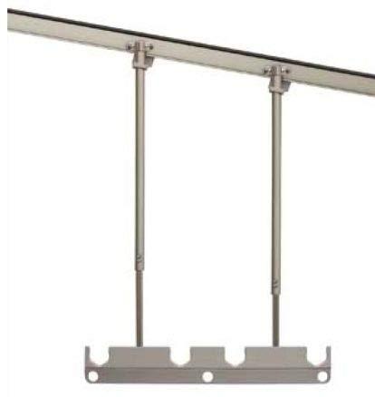 LIXIL(リクシル)『テラス用吊り下げ物干しA(G-A112-PTJZ)』