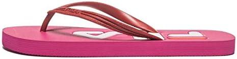 Fila Women's Loafers