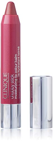 Clinique Lippenbalsam Chubby Stick 07 3 gr