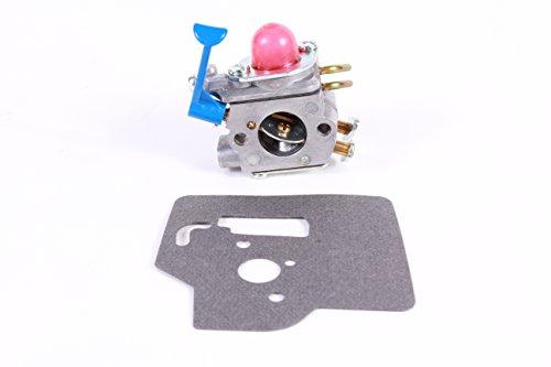 OEM Husqvarna Carburetor 545081848 C1Q-W40A Fits 128C 128L 128LD 128R 128RJ