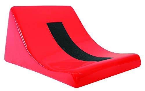 Patterson cuña para asiento Deluxe Tumble form S2