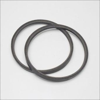MTD Genuine Part GW-1128 Genuine Parts Garden Tiller Belt Kit OEM Part for Troy-Bilt Cub-Cadet Craftsman Bolens Remington Ryobi Yardman Yard-Machine