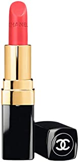 Chanel Rouge Coco Ultra Hydrating Lip Color - 0.12 oz, 39 Paradis